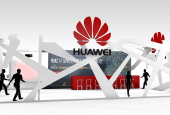 Booth Huawei_03